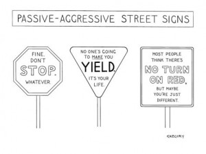 alex-gregory-passive-aggressive-street-signs-new-yorker-cartoon1