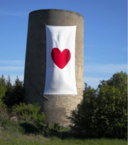 emotional silo