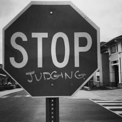 104535-Stop-Judging